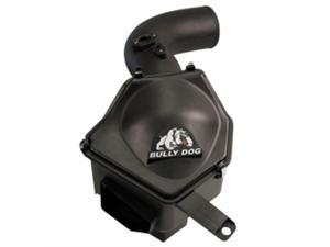 Bully Dog 52102 Rapid Flow Cold Air Induction Intake Fits Ram 2500 Ram 3500