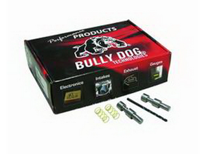 Bully Dog Allison Transmission Shift Enhancer