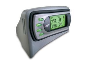 Edge Products New Evolution Programmer