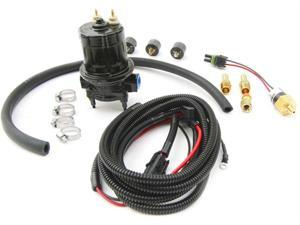 BD Diesel Lift Pump Kit