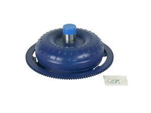 B&M 10425 Holeshot 3000 Converter