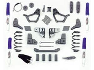 Pro Comp Suspension 57089B