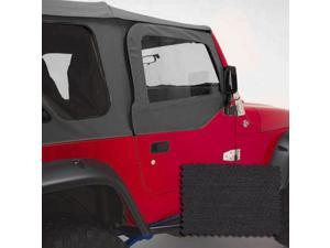 Rugged Ridge Door Skin 13717.15