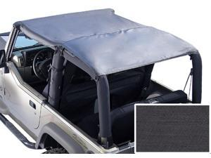 Rugged Ridge 13554.15 Roll Bar Top