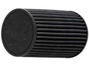 AEM Induction Dryflow Air Filter