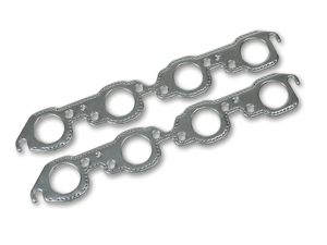 Flowtech 99153FLT Real-Seal Header Gasket