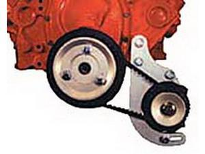 Powermaster 8-800 Pro Series Alternator Kit