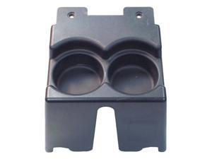 Crown Automotive CH-1 Cup Holder Fits 84-96 Cherokee (XJ)