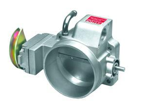 Professional Products 69729 Power Throttle Body