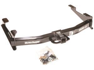 Draw-Tite 41944 Class V Ultra Frame Hitch