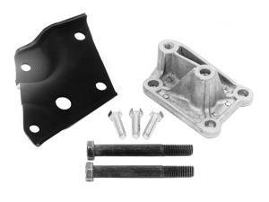 Ford Racing M-8511-A50 A.C. Eliminator Kit