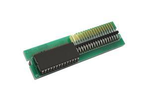 Hypertech 150302 ThermoMaster Power Chip