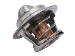 Hypertech PowerStat Thermostat