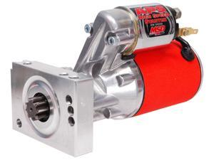 MSD Ignition 50952