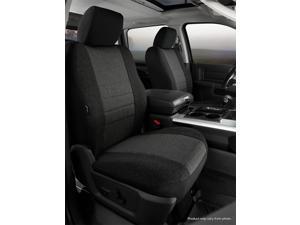 Fia OE38-32CHARC Oe Custom Seat Cover