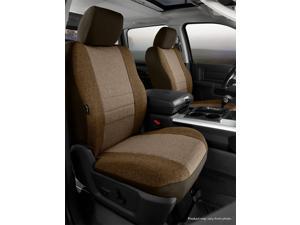 Fia OE38-32TAUPE Oe Custom Seat Cover