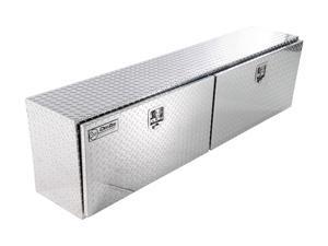 Dee Zee DZ79 Specialty Series Top Sider Tool Box