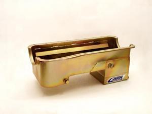 Canton Racing Products 15-770 Deep Rear Sump Oil Pan