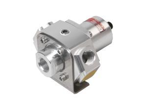 Professional Products 10673 Powerflow Fuel Injection Fuel Pressure Regulator