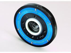 Professional Prod 90046 Engine Harmonic Balancer - Powerforce+Plus(TM)