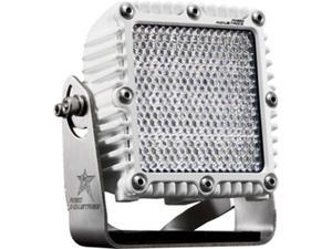 Rigid Industries 54551 Q2-Series Marine&#59; LED Light