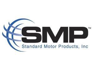 Standard Motor Products Idle Air Control Valve AC538