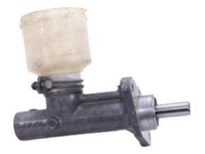 Cardone 11-2571 Remanufactured Import Master Cylinder