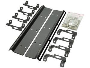 Proform 69521 Coil Bracket Kit