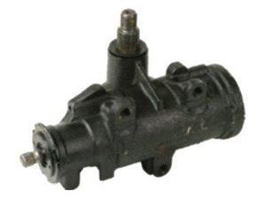 Cardone 27-7585 Remanufactured Power Steering Gear
