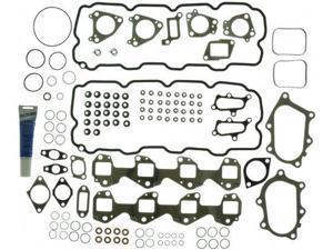 Victor Reinz Hs54580 Cylinder Head Gasket Set