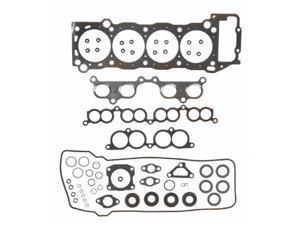 Victor Hs54173A Engine Cylinder Head Gasket Set