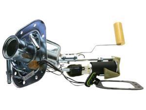 Delphi Hp10031 Fuel Pump And Sender Assembly