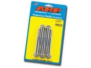 Arp 7711003 Stainless 12-Point Metric Bolt - 5 Pack