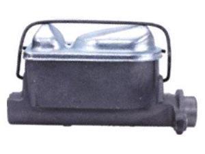Cardone 10-2409 Remanufactured Master Cylinder