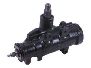 Cardone 27-7559 Remanufactured Power Steering Gear