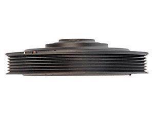 Dorman - Oe Solutions 594267 Dorman 594-267 Harmonica Balancer For Accura/Honda