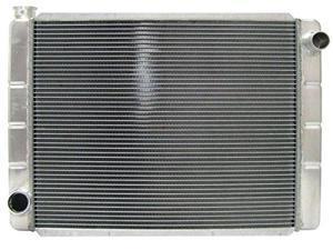 Northern Radiator 209672 Radiator