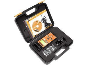 Dorman Tire Pressure Monitoring System (TPMS) Sensor 974-515