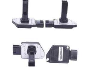 Cardone 74-50014 Remanufactured Mass Airflow Sensor (Mafs)