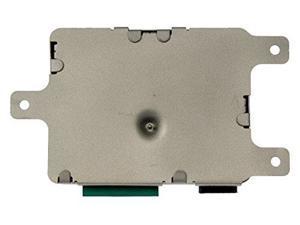 Dorman 599-106 Transfer Case Control Module