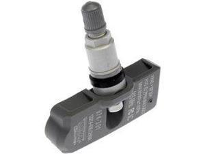 Dorman Tire Pressure Monitoring System (TPMS) Sensor 974-301