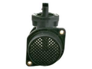 Cardone 74-10061 Remanufactured Mass Airflow Sensor (Mafs)