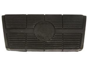 Dorman 20771 Pedal-Up! Brake Pedal Pad