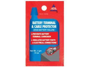 American Grease Stick Bt1 Batt Terminal Protector 4 Gm