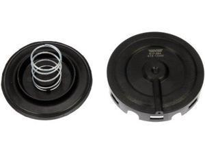 Dorman 917-064 Pcv Diaphragm Repair Kit For Volkswagen