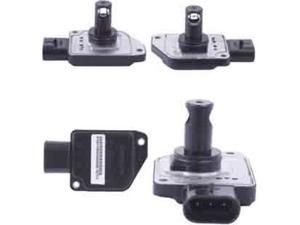 Cardone 74-50008 Remanufactured Mass Airflow Sensor (Mafs)