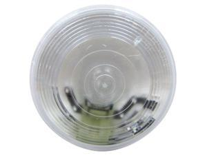 "Peterson Manufacturing 415 Clear 4"" Back-Up Light"