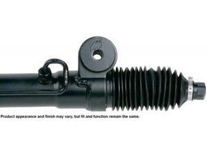 Cardone 22-1014 Remanufactured Domestic Power Rack And Pinion Unit