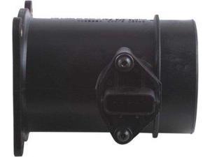 Cardone 74-10074 Remanufactured Mass Airflow Sensor (Mafs)