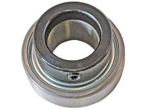 Precision Npc100Rpc Industrial Bearing
